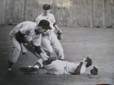 1957baseball