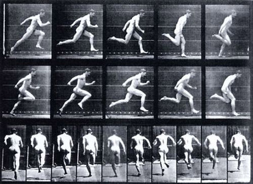 22_muybridge_hd