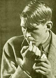 Auden_cigarette
